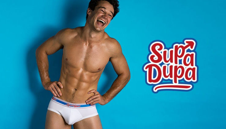 AUSSIEBUM | Click to buy